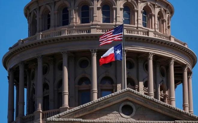 Các ứng viên tranh cử Tổng thống Mỹ 2024 đảng Cộng hòa lộ diện