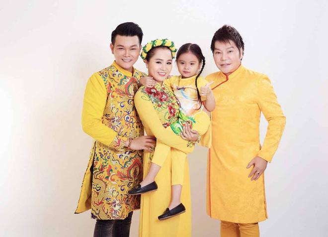 Nghệ sĩ Linh Tâm: Tính gia trưởng để lại cho tôi sự đau khổ mà đến giờ tôi vẫn ân hận, day dứt - Ảnh 4.