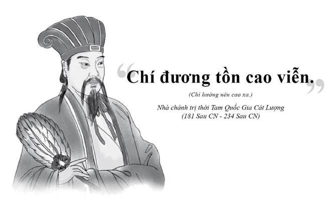 Thập Nhị Binh Thư - Binh thư số 7: Binh pháp Khổng Minh
