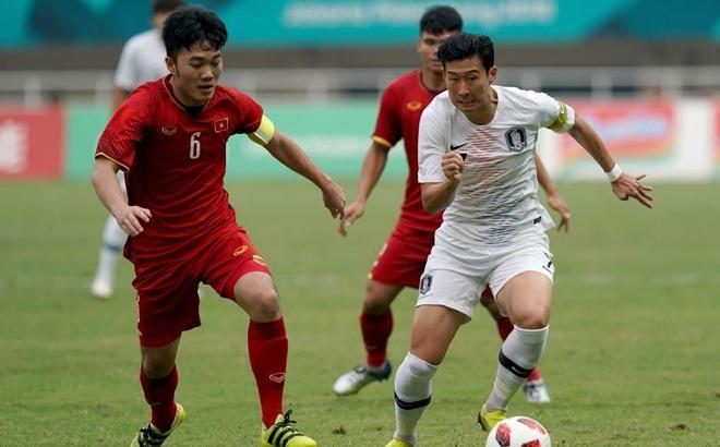 'Thời cơ sắp tới, ĐT Việt Nam sẽ dự World Cup'