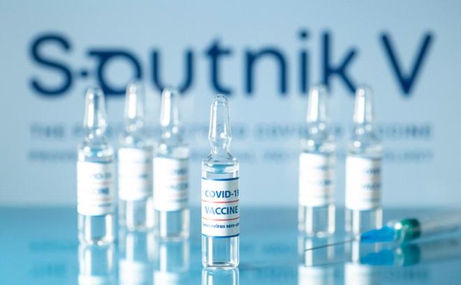 Nga đồng ý chuyển giao công nghệ sản xuất vắc xin Sputnik V cho Việt Nam