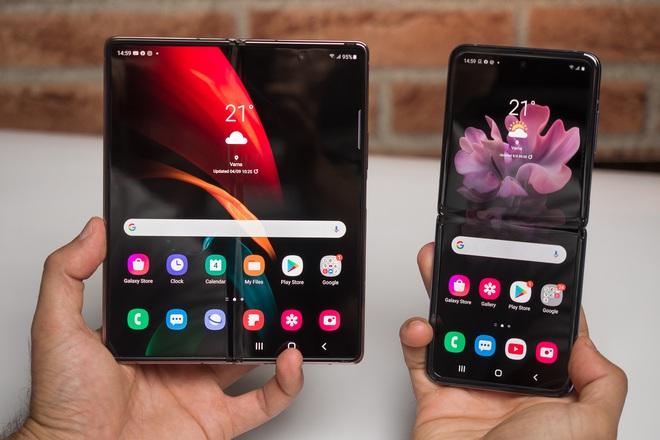 Đúng chuẩn doanh nhân thành đạt, những chiếc điện thoại của bà Nguyễn Phương Hằng cũng vô cùng đặc biệt - Ảnh 3.
