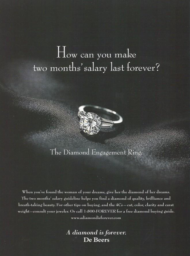 Giật mình với giá trị thật của kim cương mà bà Phương Hằng và Hoài Linh nâng niu như báu vật - Ảnh 6.