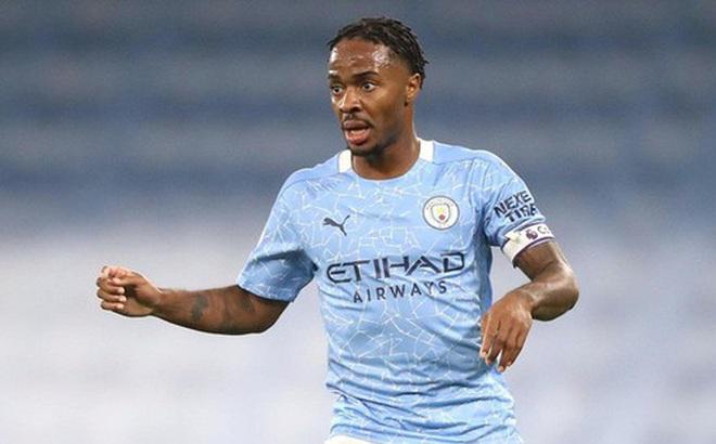 Chỉ Man.City mới... cản nổi Man.City vô địch Champions League