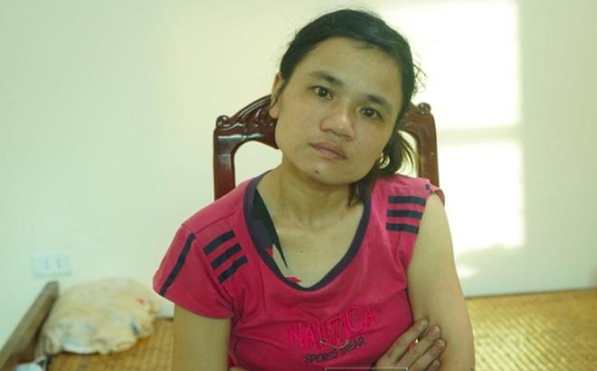 Vụ giết người ở Bắc Kạn: Một phụ nữ tử vong tại mương nước gần ruộng ngô, hộp sọ bị vỡ