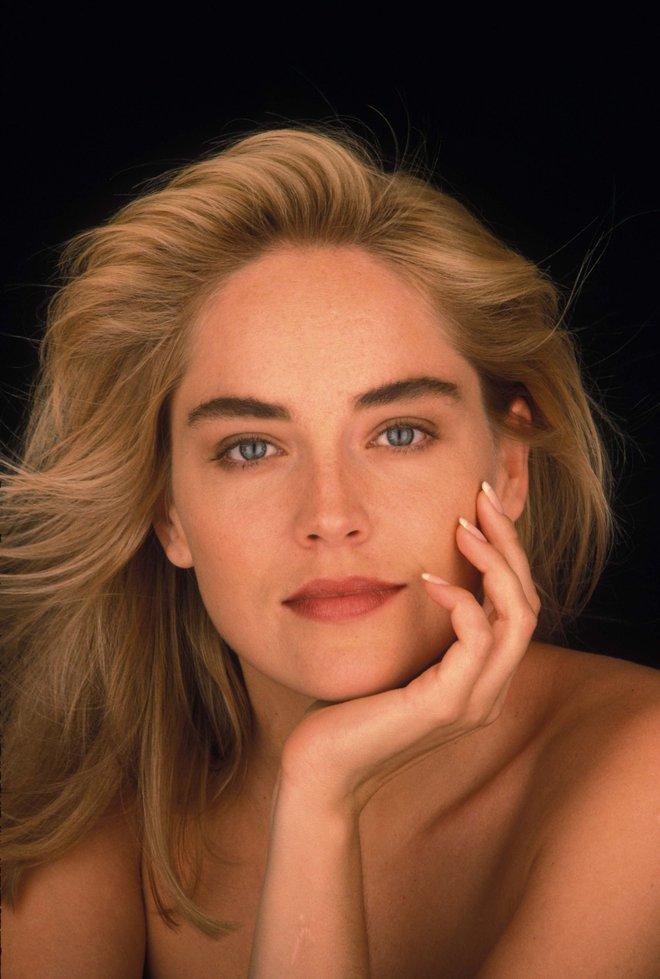 Nữ diễn viên Bản năng gốc, có biệt danh khiến đàn ông sợ hãi tuổi U70 ra sao? - Ảnh 5.