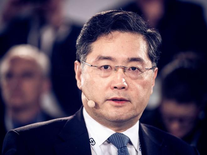 SCMP: Ngựa ô sắp xuất hiện trong cuộc chơi ngoại giao Mỹ - Trung - Ảnh 1.