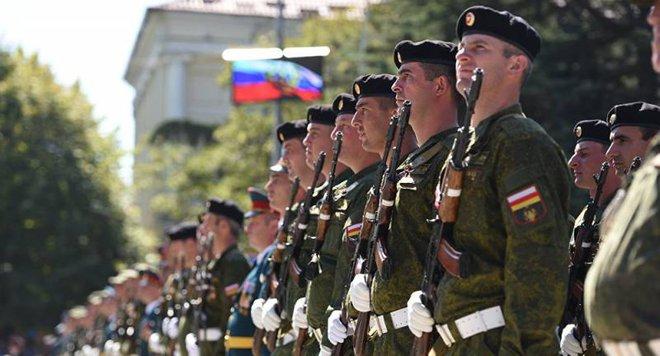 Ông Lavrov bất ngờ lên tiếng về tình hình Ukraine: Tái khởi động học thuyết 2 Sergei? - Ảnh 6.
