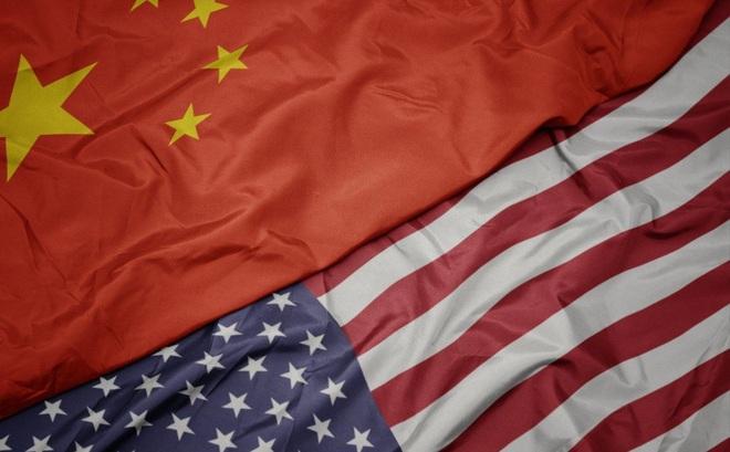 """SCMP: """"Ngựa ô"""" sắp xuất hiện trong cuộc chơi ngoại giao Mỹ - Trung"""
