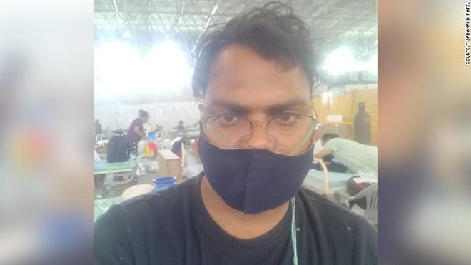 Sự thật kinh hoàng tại bệnh viện Ấn Độ: Bệnh nhân vào rồi chỉ muốn ra! - Ảnh 4.