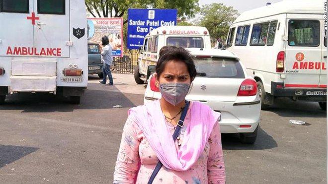 Sự thật kinh hoàng tại bệnh viện Ấn Độ: Bệnh nhân vào rồi chỉ muốn ra! - Ảnh 7.