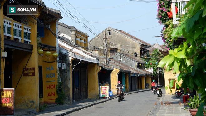 Giám đốc CDC Quảng Nam: Các ca bệnh Covid-19 ở Đà Nẵng có thể liên quan đến chuyên gia Trung Quốc - Ảnh 1.