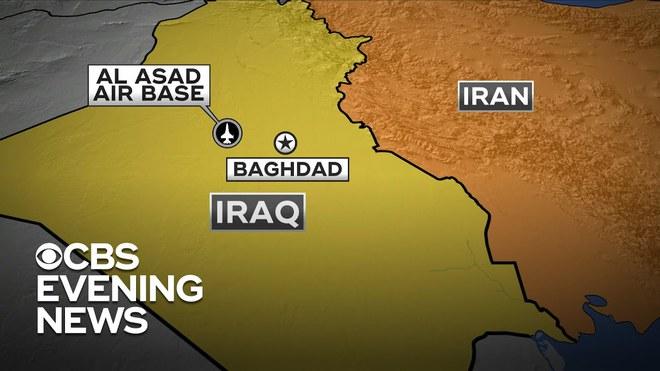 Mỹ điều hàng trăm đặc nhiệm chuyên đột nhập vùng cấm tới sát Nga - Moscow dùng máy bay ném bom tặng sự ngạc nhiên khó chịu cho NATO - Ảnh 1.