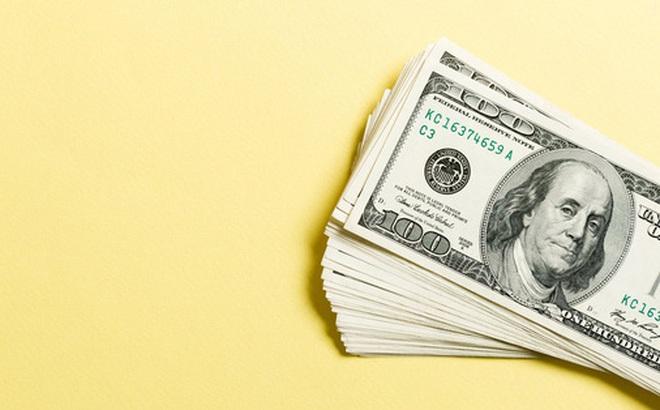 16 quy tắc tiền bạc khiến các triệu phú nổi tiếng toàn cầu ''khắc cốt ghi tâm''