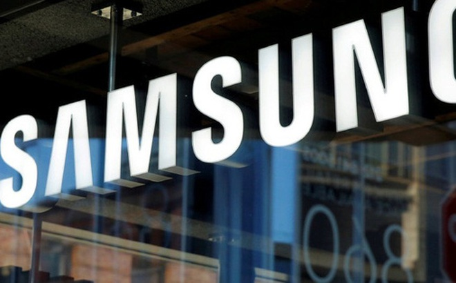 Nikkei Asia: Samsung đề nghị được mua điện mặt trời, điện gió không qua EVN