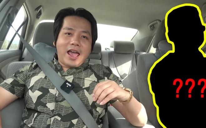 Khoa Pug bất ngờ tiết lộ 'người mới' sau khi chia tay cameraman cũ: Là 'MasterChef' của một nhà hàng Việt tại Mỹ?