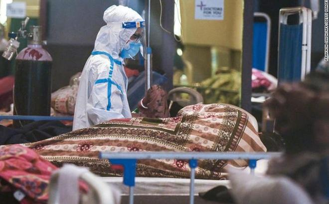 Sự thật kinh hoàng tại bệnh viện Ấn Độ: Bệnh nhân vào rồi chỉ muốn ra!