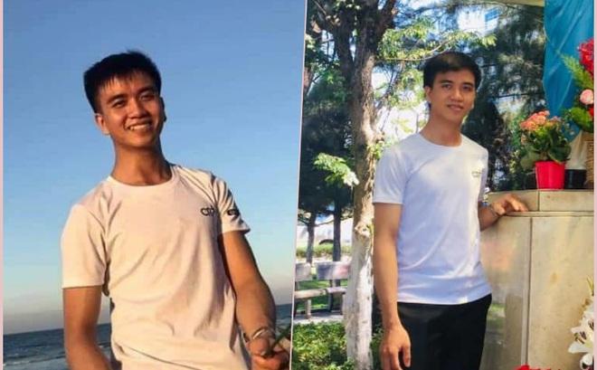 Anh trai của nam sinh Nguyễn Văn Nhã: Không ngờ có ngày đón em về nhà trong hoàn cảnh đau xót thế này...