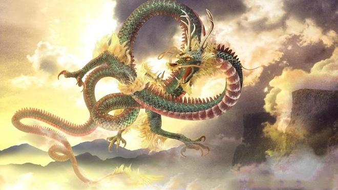 Trong tháng 5 dương lịch, có 3 con giáp được thần Tài ưu ái ban lộc về tiền bạc, dễ nhận được những khoản bất ngờ ngoài lương - Ảnh 4.