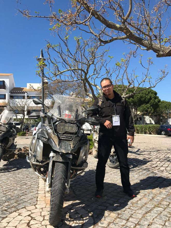 Xe máy đi 100km tốn 1,55 lít xăng - tiết kiệm nhiên liệu nhất Việt Nam: Chuyên gia chỉ ra bản chất! - Ảnh 5.