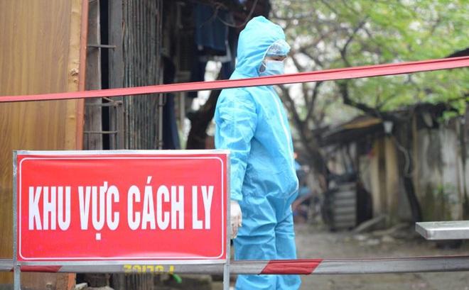 Thêm 1 ca dương tính lần 1 với SARS-CoV-2 đi nhiều nơi tại Hà Nội và Sapa