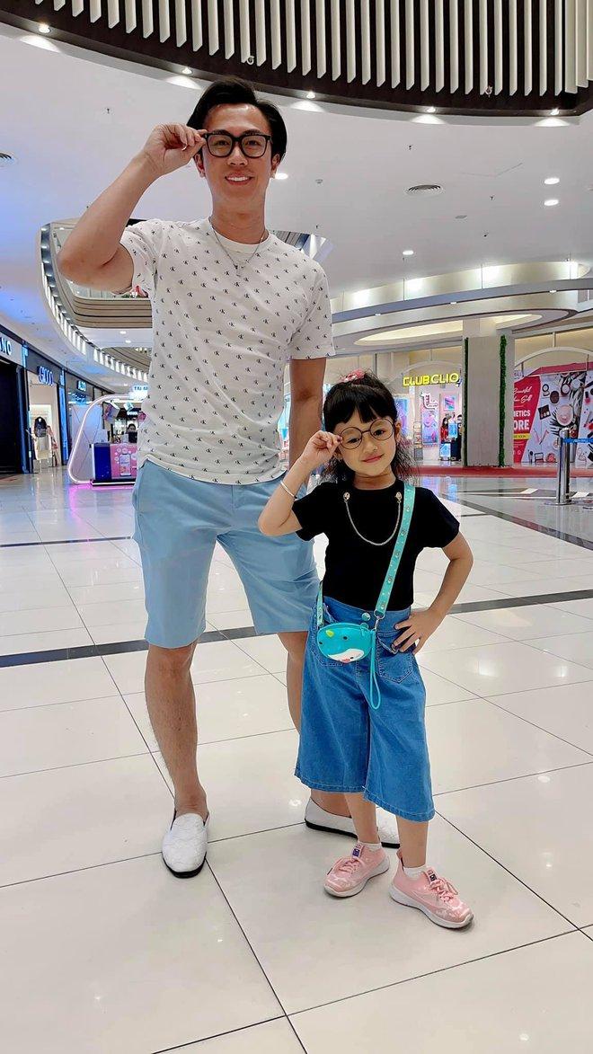 Hồ Việt Trung: Đứa nào đồn tao có bạn trai ác vậy - Ảnh 2.