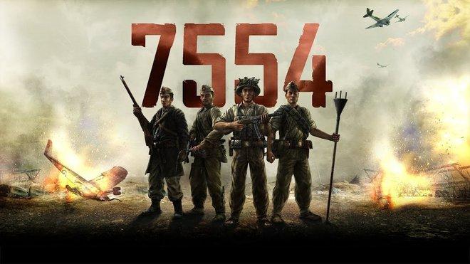 Trận chiến Điện Biên Phủ năm 2011: Lá thư tay và số tiền 51.000 đồng cảm ơn gửi từ Nhật Bản - Ảnh 1.