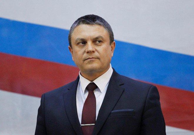 Donetsk tuyên bố Donbass chuẩn bị đón cơn bão chiến tranh - Iran tấn công Israel trên cùng lúc 10 mặt trận - Ảnh 1.