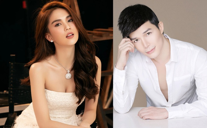 Nathan Lee: Ngọc Trinh không đủ tiêu chuẩn thi hoa hậu
