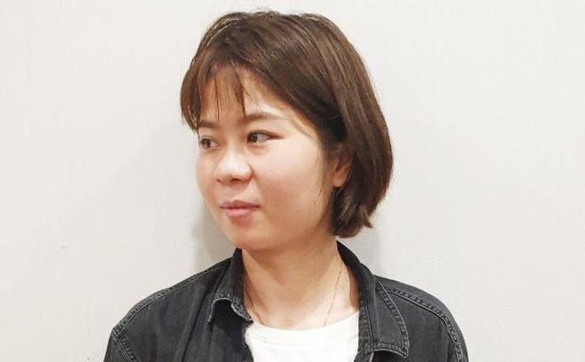 Cô gái Trung Quốc cùng người tình cầm đầu đường dây đưa 46 đồng hương vào sống