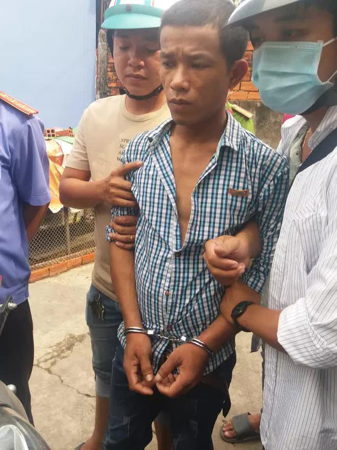 Nguồn gốc 5 tỉ đồng của nguyên Giám đốc Sở GTVT Trà Vinh vừa bị trộm - Ảnh 1.