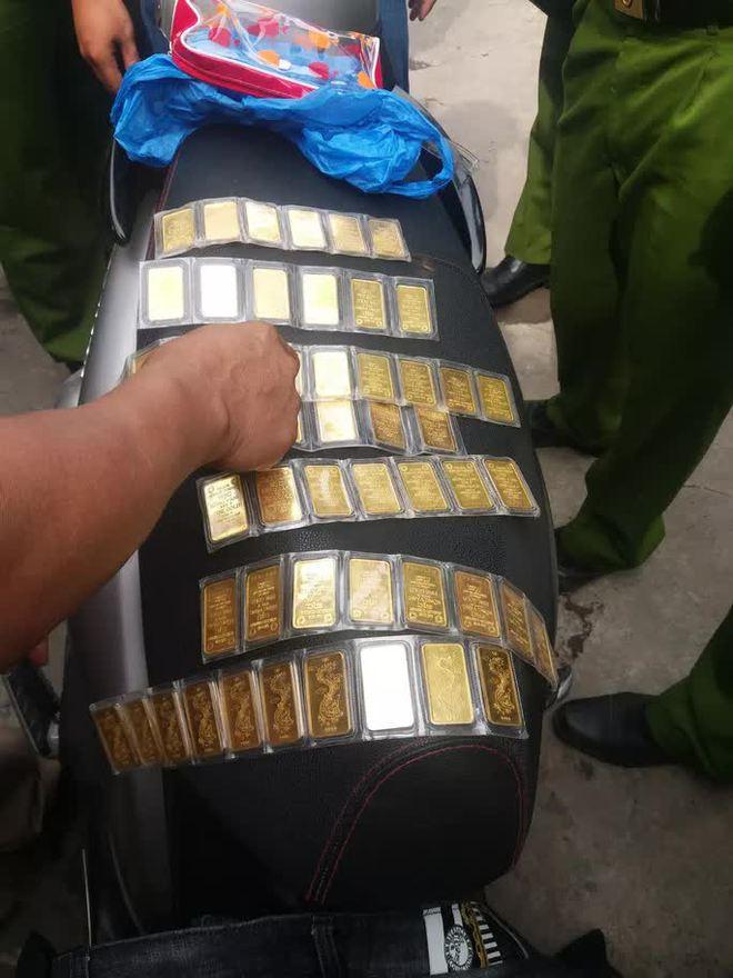 Nguồn gốc 5 tỉ đồng của nguyên Giám đốc Sở GTVT Trà Vinh vừa bị trộm - Ảnh 2.