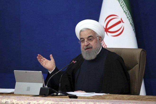 Thành phố trọng yếu của Iran rực lửa như địa ngục, tình báo Israel đã ra tay? - ảnh 6