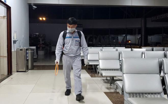 Bệnh nhân Covid-19 từ Bắc Ninh vào Đà Lạt chơi 3 ngày, lịch trình vô cùng dày đặc