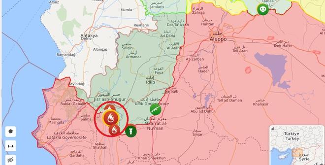 NÓNG: Tiêm kích Không quân Iran vừa gặp nạn, thương vong nặng nề - Bộ trưởng Uganda bị ám sát, chiếc xe dày đặc vết đạn - Ảnh 1.