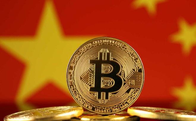 Bất ngờ với lý do thưc sự khiến Trung Quốc quyết tâm tiêu diệt ngành công nghiệp Bitcoin trong nước
