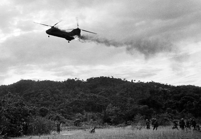 Báo Nga: Việt Nam bắn hạ 128 trực thăng Mỹ bằng súng chống tăng B41 - Chiến công có 1-0-2 - Ảnh 5.
