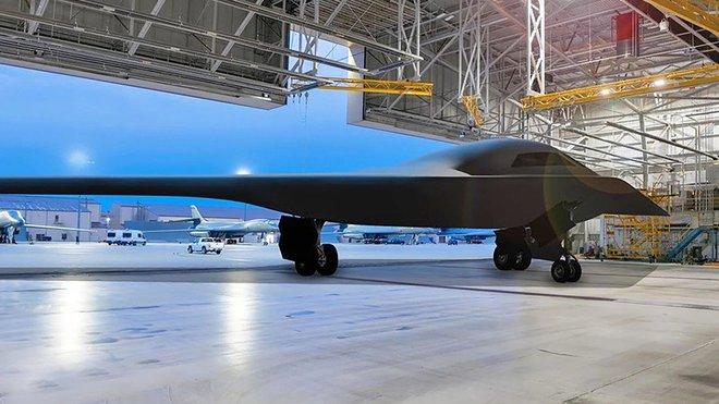 """Mỹ phát cảnh báo nóng với cả Cuba và Venezuela - 450 máy bay F-35 """"tuyên chiến"""" với Nga: NATO quyết chơi lớn - Ảnh 1."""