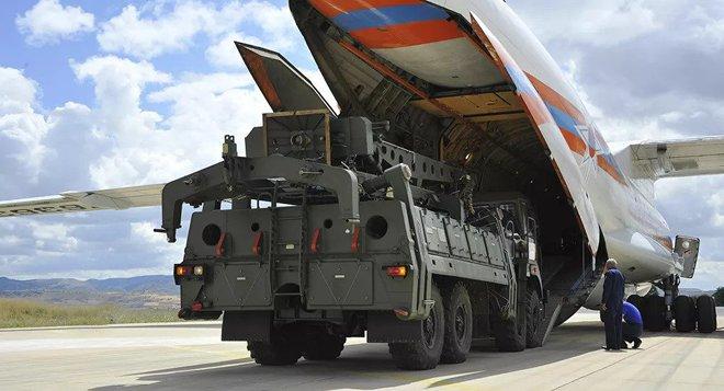 """450 máy bay F-35 """"tuyên chiến"""" với Nga: Mỹ-NATO quyết chơi lớn - Lầu Năm Góc phát cảnh báo nóng với cả Cuba và Venezuela - Ảnh 1."""