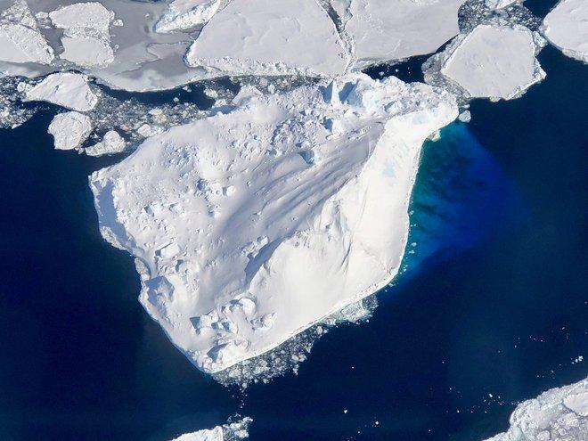 Nam Đại Dương - đại dương thứ 5 của Trái Đất: Từ vô danh trên bản đồ thế giới đến kỳ quan quyết định vận mệnh hành tinh - Ảnh 3.