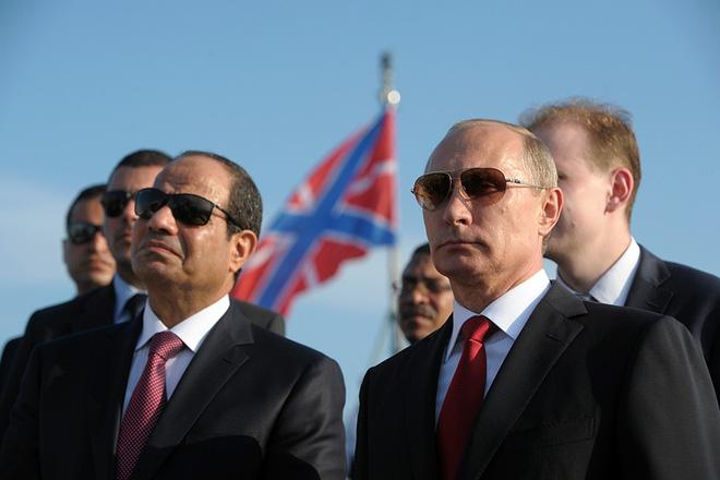 Bốn nguyên thủ nổi tiếng thế giới Tập-Putin-Kim-Biden khi đeo kính râm trông sẽ như thế nào? - Ảnh 12.