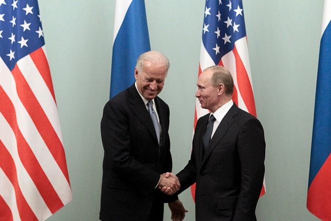 Nga, Mỹ đối nhau chan chát trước giờ G: Có thể mong đợi gì ở thượng đỉnh Biden-Putin? - Ảnh 1.