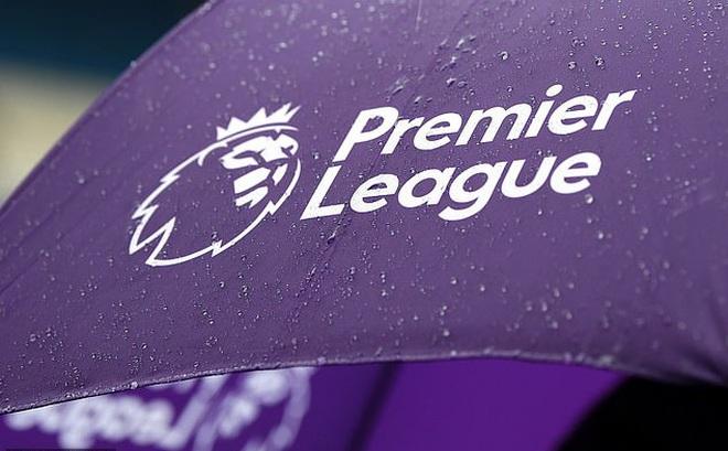 'Big 6' EPL bị phạt thêm tiền sau lùm xùm Super League