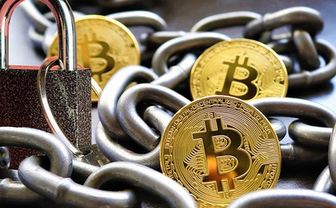 Cộng đồng hoài nghi câu chuyện 'bẻ khóa tiền mã hóa' của FBI, tin tưởng khóa Bitcoin không thể bị tấn công