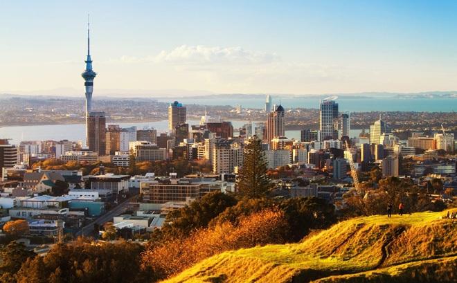 """Bứt phá ngoạn mục top các thành phố """"đáng sống nhất thế giới"""" 2021"""