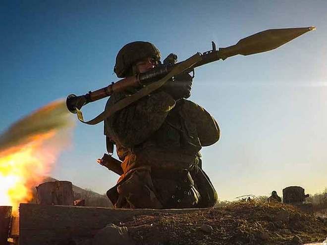 Báo Nga: Việt Nam bắn hạ 128 trực thăng Mỹ bằng súng chống tăng B41 - Chiến công có 1-0-2 - Ảnh 2.