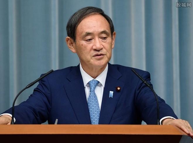 Nhật Bản ghi nhận 196 người tử vong sau khi tiêm vắc xin Covid-19 - Ảnh 2.