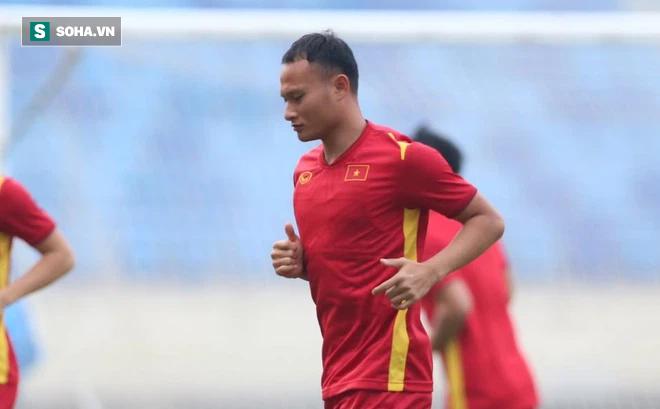 """Báo Malaysia lo lắng cho đội nhà, than """"Đội hình tuyển Việt Nam quá tốt"""""""