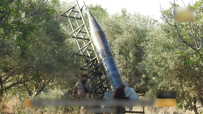 Biên giới Trung Quốc - Ấn Độ đột ngột nóng: Chiến đấu cơ hai bên xuất kích ồ ạt - Su-30, MiG-29 và J các loại bay rợp trời - Ảnh 2.