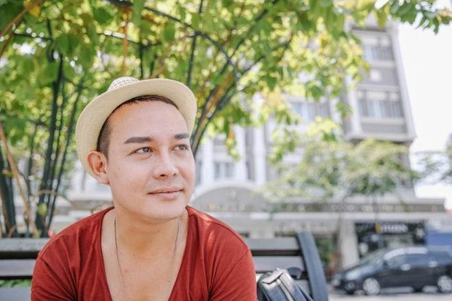 Diễn viên Minh Dũng suy sụp khi bị nghi có u ác tính ở phổi - Ảnh 4.